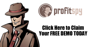 facebook free demo2
